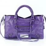 巴黎世家-085332-31-紫色