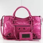 巴黎世家-085332-29-紫红