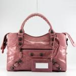 巴黎世家-170384D-1-粉红