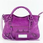 巴黎世家-085331-19-中紫