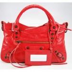 巴黎世家-103208-9-浅红