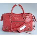 巴黎世家-084332-2-粉红