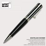Montblanc-040 萬寶龍筆