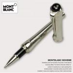 Montblanc-003 萬寶龍筆