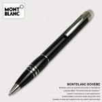 Montblanc-030  萬寶龍筆