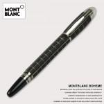 Montblanc-029 萬寶龍筆