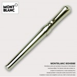 Montblanc-002 萬寶龍筆