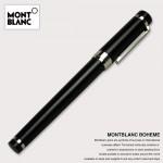 Montblanc-038 萬寶龍筆