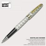 Montblanc-011 萬寶龍筆