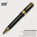 Montblanc-005 萬寶龍筆