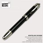 Montblanc-036 萬寶龍筆