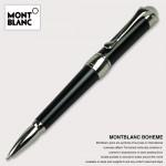 Montblanc-018 萬寶龍筆