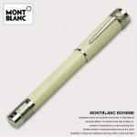 Montblanc-013 萬寶龍筆