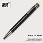 Montblanc-024 萬寶龍筆