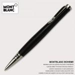 Montblanc-022 萬寶龍筆