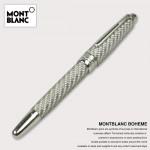 Montblanc-034 萬寶龍筆