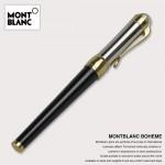 Montblanc-015 萬寶龍筆