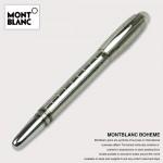 Montblanc-032 萬寶龍筆