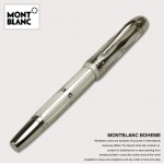 Montblanc-008 萬寶龍筆
