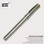 Montblanc-023 萬寶龍筆