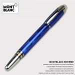 Montblanc-035 萬寶龍筆
