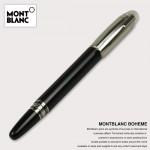 Montblanc-028 萬寶龍筆
