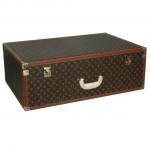 LV  精美木箱-212101(有三個尺寸)