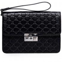 GUCCI-223651-新款流行商務手拿包