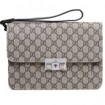 GUCCI-223651-1-新款流行商務手拿包