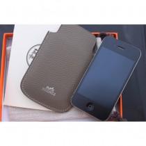 HERMES HONE-13 iphone手机套