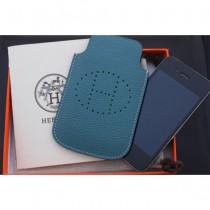 HERMES HONE-6 iphone手机套