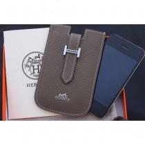 HERMES HONE-8 iphone手机套