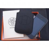 HERMES HONE-12 iphone手机套