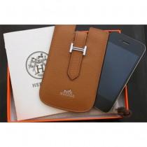 HERMES HONE-5 iphone手机套