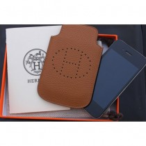 HERMES HONE-7 iphone手机套