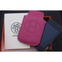 HERMES HONE-4 iphone手机套