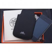 HERMES HONE-21 iphone手机套
