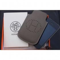 HERMES HONE-3 iphone手机套