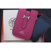 HERMES HONE-11 iphone手机套