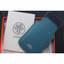 HERMES HONE-10 iphone手机套