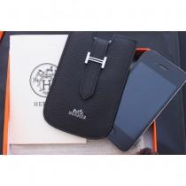 HERMES HONE-2 iphone手机套