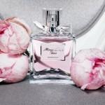 Dior-迪奥 女士香水