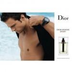 Dior-迪奥 香水