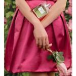 Dior-迪奥女士香水