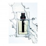 Dior-迪奥香水