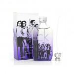 Calvin Klein-卡文•克莱 女士香水