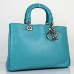 Dior 0902 專櫃小辣椒 霍思燕 同款手提單肩包