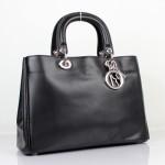 Dior 0902-1 專櫃小辣椒 霍思燕 同款手提單肩包