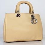 Dior 0902-3 專櫃小辣椒 霍思燕 同款手提單肩包