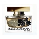 D&G- 女士香水